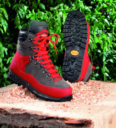 super cheap superior quality look good shoes sale MEINDL Airstream Safety Boots - Treeworker
