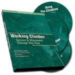 Climbing Technique DVD